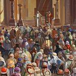 Dj 15 i imperativnost ekumenskog djelovanja