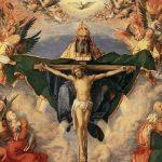 Uz svetkovinu Presvetog Trojstva