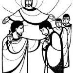 U Crkvi su svi pastiri
