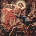 4. Ozdravljenje hromoga; apostoli – lideri naroda Božjega; prvi progoni i početak misija (Dj 3 – 5)