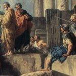 6. Savao u Jeruzalemu