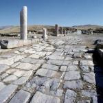 8. Pavao u Antiohiji (11,19-30; 12,25)