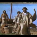 """""""…i pođoše za njim…"""" Put kao slika učeništva u Evanđelju po Marku"""