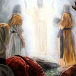 Duhovni život kao trajno preobraženje