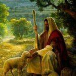 4. vazmena nedjelja – Nedjelja Dobroga Pastira