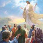 Svetkovina Presvetog Trojstva
