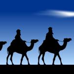 Tri Kralja – Bogojavljenje