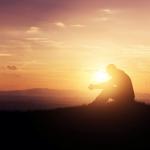 8. Molitva – svjetlo na Isusovom putu (Mk 1,35-39)