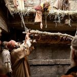 10. Ozdravljenje uzetoga i otpuštenje grijeha (2,1-12)