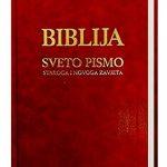 Korištenje Svetog pisma za plodonosno vršenje svećeničke službe