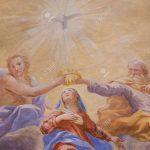 I dobro, koje je izvor života, ima svoj izvor – Presveto Trojstvo
