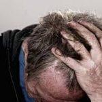Dinamički aspekt bolesti i krize u biblijskoj perspektivi: od prokletstva prema blagoslovu